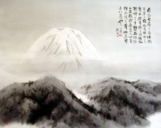 橋本関雪の画像 p1_20